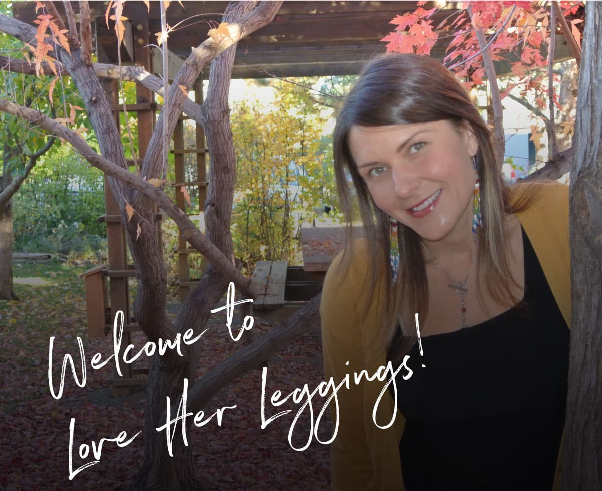love-her-leggings-founder