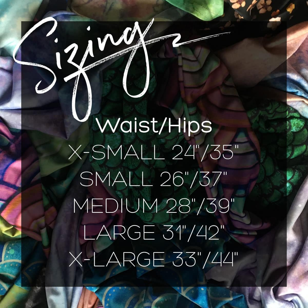 love-her-leggings-sizing-graphic