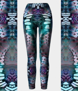 0a2151a4205c9 butterfly leggings Archives - Love Her Leggings